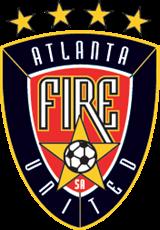 AtlantaFirelogo