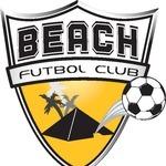 BeachFC-CA-logo