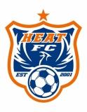 HeatFC-NV