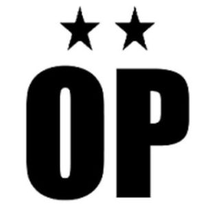 OP-ohiopremier-NEWlogo