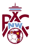 PAC-NW-SC