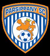 parsipanny-sc