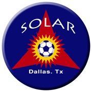 solarsc-tx-logo