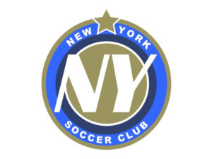 New-York-SC-NEW
