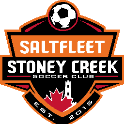 SaltfleetStoneyCreek-logo-canada