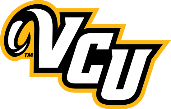 VCU-Rams-logo