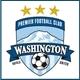 Washington-Premier-FC