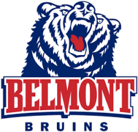 belmont-bruins