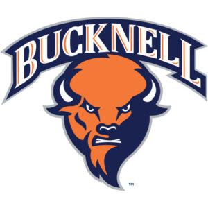 bucknell-new