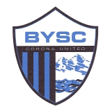 bysc-united