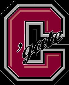 colgate-university