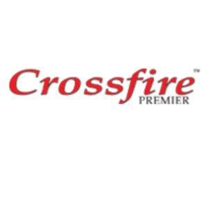 crossfire-premier