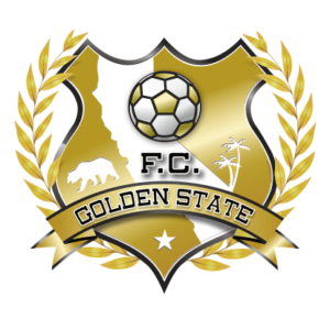 fc-golden-state