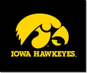iowa-hawkeyes