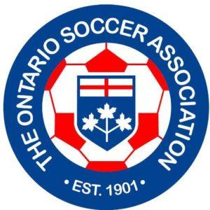 ontario-soccer-association