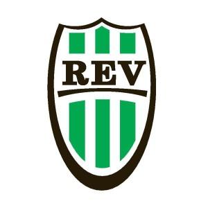 rev-academy-sc