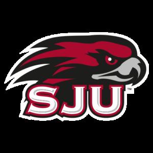 st-josephs-university