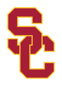 usc-southern-california