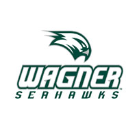 wagner-college