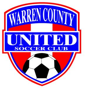 warren-county-united