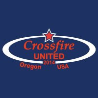 CrossfireUnited-logo