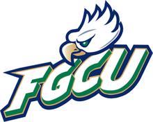 FGCU_Eagles