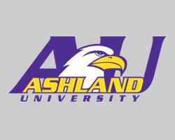 ashland-university