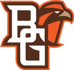 bowling-green-state