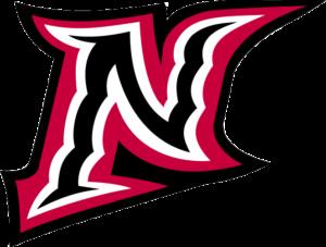 cal-state-northridge