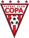 fc-copa-new