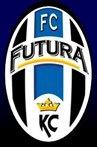 futura-academy