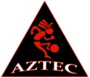 AztecSoccer-MA-logo
