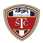 TSCHurricane-logo
