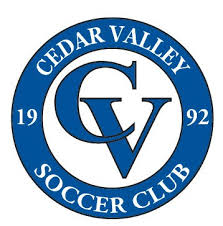 cedar-valley-soccer-club