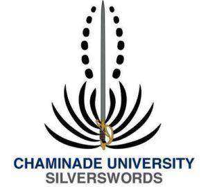 chaminade-university