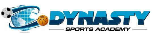 cropped-dynasty_sports_academy_logo_top