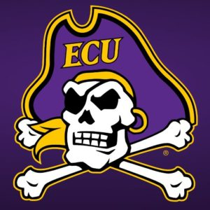 east-carolina-pirates