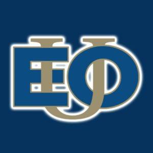 eastern-oregon