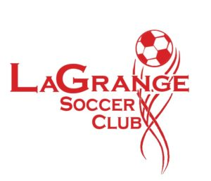 lagrange-soccer-club