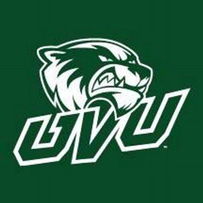 utah-valley-university