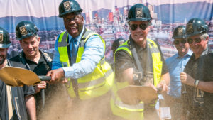 Magic-and-Will-do-dirt,-LAFC