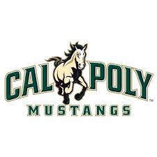 cal-poly-logo