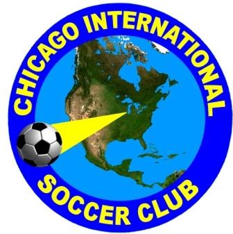 chicago-international