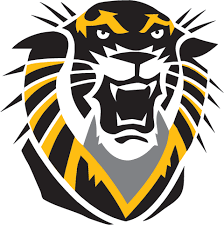 fort-hays-state