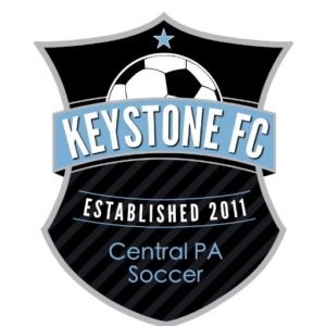 keystone-fc