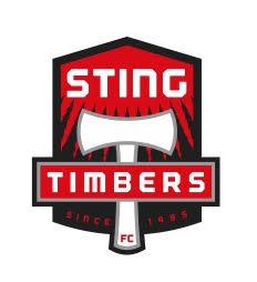 sting-timbers