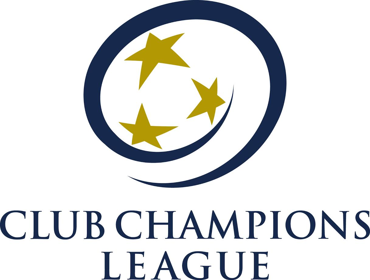 club champions league hosts 2017 ccl ii adidas fall festival soccerwire club champions league hosts 2017 ccl ii