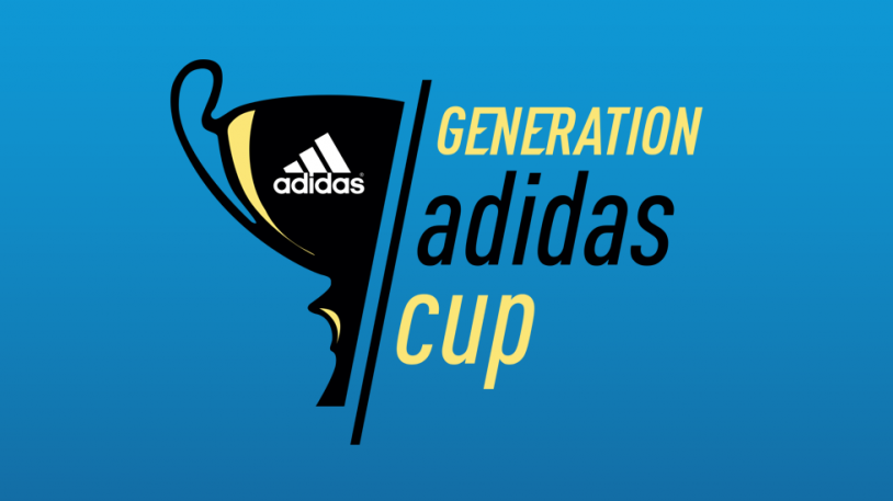 Bienes foro 945  Generation adidas Cup 2019-20: Qualifying Results - SoccerWire