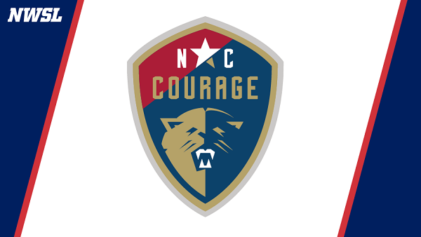 NC Courage's Abby Dahlkemper voted NWSL Defender of the Year