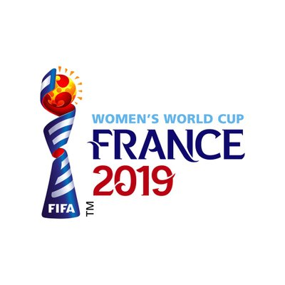 fifa-womens-world-cup-2019.jpg